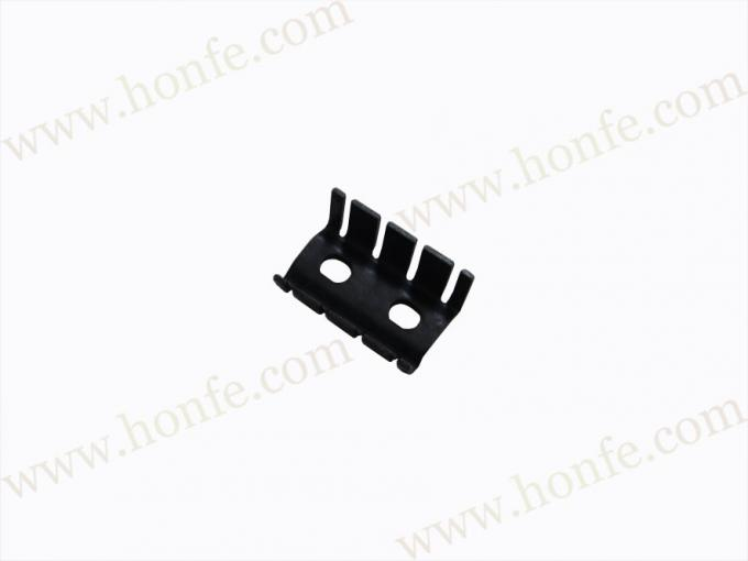 Guide Tooth Block Textile Loom Parts 911-323-622 911-323-397 911-323-452 911-123-307 911-123-308 911-323-216 911-123-337