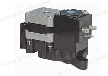 China Main 24v Solenoid Valve BE57077/BE152364 For Picanol DELTA/OMNI Loom APOD-0026 supplier