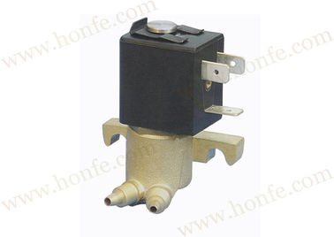 China OMNI PLUS 3 Relay solenoid valves Picanol Loom Spare Parts BE154060 APOP-0025 supplier