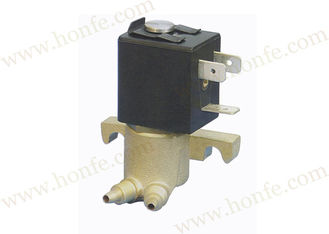 OMNI PLUS 3 Relay solenoid valves Picanol Loom Spare Parts BE154060 APOP-0025