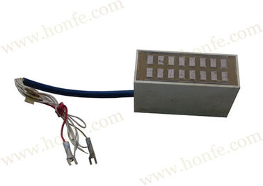 SM93 Color - Selecting Magnet  Somet Loom Spare Parts SM92 RSSM-0442