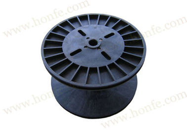 China Standard Power Loom Machine Parts Honfe Panter Spool Rper-0016 supplier