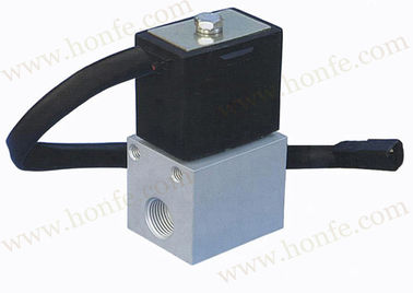 Toyota 600 Relay Solenoid Valves Textile Machinery Spare Parts Manufacturers ATYA-0025