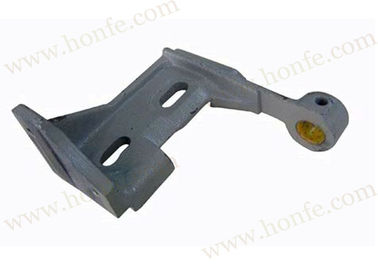 Toyota BRACKET-COMPL LENO HOLDER RH Loom Replacement Parts ATYA-0261