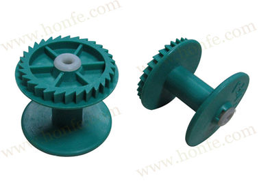 China Toyota BOBBIN - COMPL LENO J5125-80010-00 / JC812-16099-A ATYA-0270 supplier