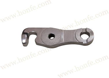 China Sulzer FAS Opener P7300 Sulzer Loom Spare Parts PS1446 270-007-426 ISO9001 Approval supplier