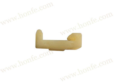 Plastic Sulzer Weaving Machine Parts Clip PS1452 912-908-220 ISO9001 Approval