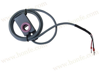3 Lines Textile Loom Parts Sulzer Sensing Head PS0704A Simple Structure ISO9001