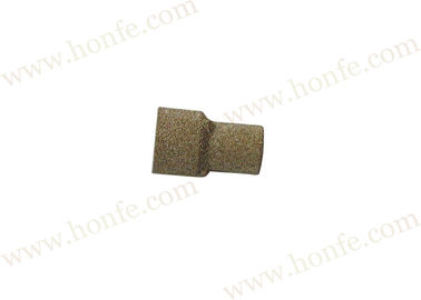 China Gripper Type Sulzer Machine Parts Steel Material Oil Filter 911-315-799 PS1485 supplier
