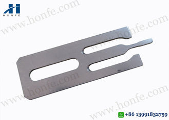 China Camplate 911136170 D1 Sulzer Loom Spare Parts supplier