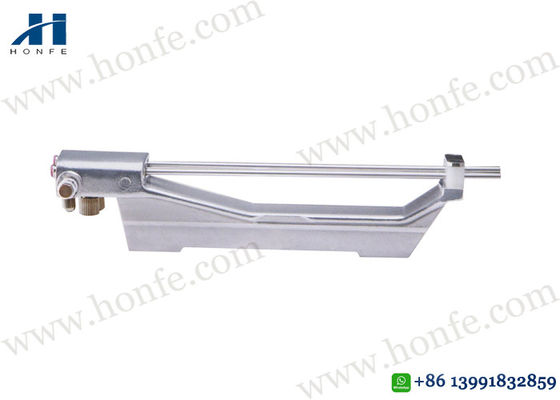 Air Jet Loom Steel Picanol Weaving Machine Spare Parts