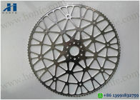 China Drive wheel Picanol Type Looms B85015(GTM) B54723 (GTM-AS190) company