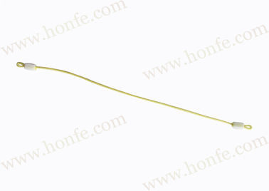 China Projectile Jacquard Spare Parts Upper Connecting Line JPHF-0121 factory
