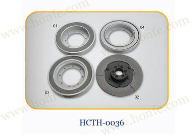 China Picanol OMNI 280 Clutch Replacement / Rapier Loom Spare Parts factory
