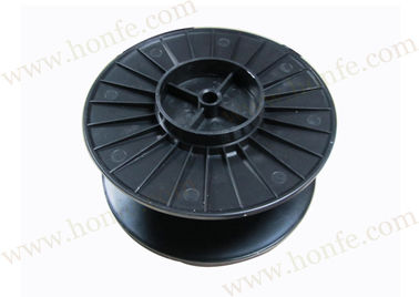 China THEMA 11E Somet Loom Spare Parts Honfe Supplier EPS053A-1 RSTE-0040 factory