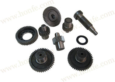 China Standard Somet Loom Spare Parts THEMA 11E Gear Assm  RSTE-0160 factory