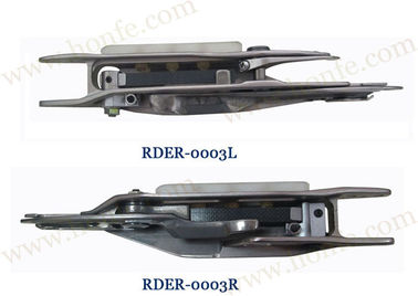 DORNIER-Ⅲ Gripper Dornier Loom Spare Parts For Rapier Textile Machine