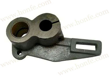 China Toyota Loom Spare Parts Easing Lever Compl RH  ATYA-0093 ISO9001 factory