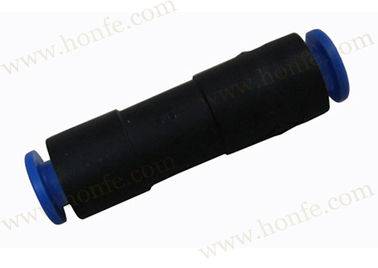China 74310-06007 Toyota Connector Textile Loom Parts Honfe Supplier ATYA-0116 factory