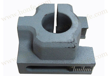 China Standard Toyota Bracket Easing Toyota Loom Spare Parts RH ATYA-0128 factory