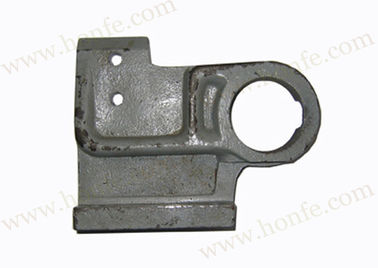 Toyota Bracket Leno Selvedge Stay LH Toyota Loom Spare Parts ATYA-0258