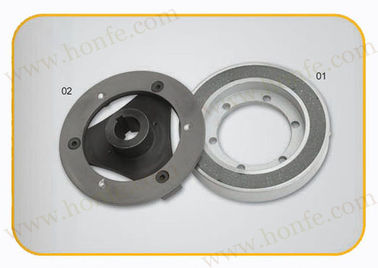 Honfe Toyota Cluch JAT600 Toyota Loom Spare Parts ATYA-0345/HCTH-00401