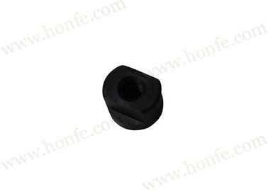 China Small PS1471 Loom Replacement Parts Steel Cone Nut 911-131-155 ISO9001 factory