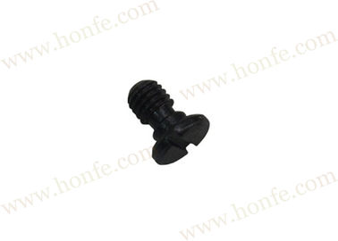 911-233-195 PS1482 Sulzer Projectile Looms Spare Parts / Sulzer Loom Parts Special Screw