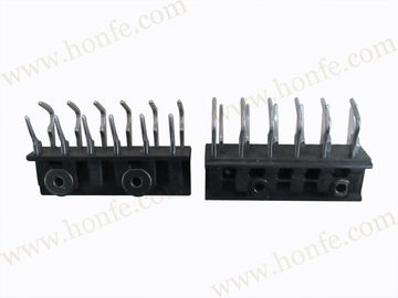 sulzer loom parts Guide tooth block,911-323-622/911-323-397/911-323-452/911-123-307/911-123-308/911-323-216/911-123-337