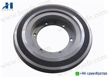 China Picanol loom spare parts HTCH-00081 Electromagnetic clutch Picanol GTM Clutch Disc;Centre Dise;Brake coil;Clutch Coil .. factory