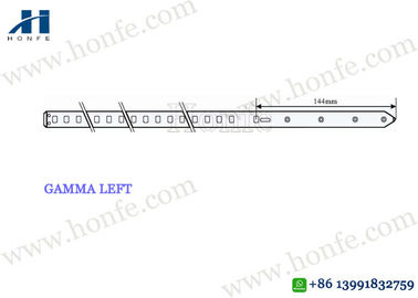 Rapier Tape For Picanol Type Looms GAMMA LEFT AND GAMMA RIGHT (BA2137360190/BA210453190/BA210737/BA212270/BA216951...)