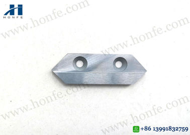 ZO-C053.1.22.40722 D070328-01 RSSM-0447 Cutter Blade Somet Loom  Spare Parts